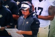 Coach-Sean-Payton-Glasses-300x158