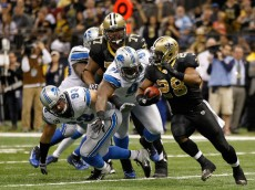 Mark+Ingram+Detroit+Lions+v+New+Orleans+Saints+wfB6MDysNy8l