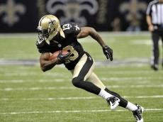 Saints-top-Texans-on-late-touchdown-pass-96256FB8-x-large