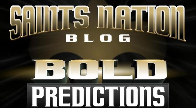 boldpredictions