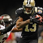 chi-saints-wr-morgan-arrested-on-dwi-charge-20-001