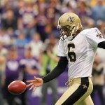 Thomas+Morstead+New+Orleans+Saints+v+Minnesota+Ynn7NPwJh2gl
