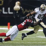 falcons-saints-football-pierre-thomas-sean-weatherspoon_pg_600