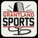 grantland_sports_300