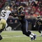michael-sam-nfl-preseason-new-orleans-saints-st.-louis-rams-850x560