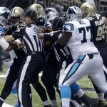 panthers-saints-footb_lanc_c0-172-2924-1876_s561x327