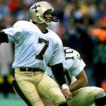 saints-morten-andersen