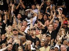 new-orleans-saints-fans-jan1jpg-096a7e9001baa2be