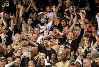 new-orleans-saints-fans-jan1jpg-096a7e9001baa2be
