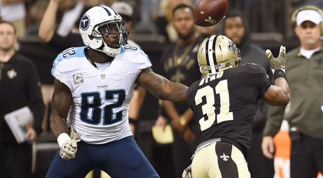 110815-NFL-Titans-Delanie-Walker-PI-CH.vresize.1200.675.high.19