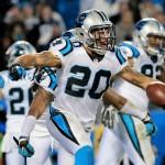 Eight unlikely heroes in Super Bowl 50