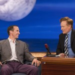 Conan, Episode 0839, February 01, 2016 Tiffany Roohani/Conaco, LLC for TBS