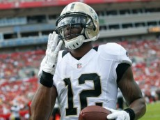 dm_160223_nfl_marques_colston_discussion