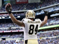 saints-colts-football-michael-hoomanawanui_pg_600