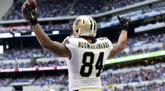 Saints-colts-football-michael-hoomanawanui_pg_600-645x356