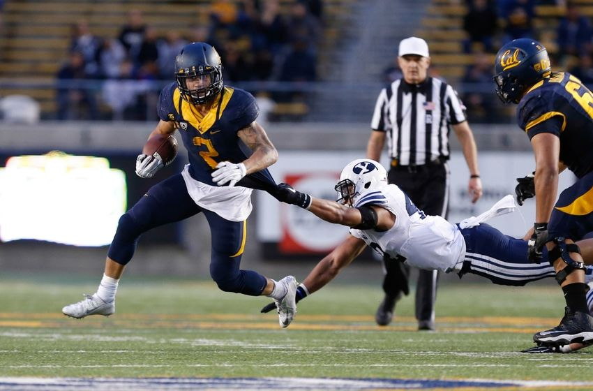 Daniel-lasco-michael-alisa-ncaa-football-brigham-young-california-850x560