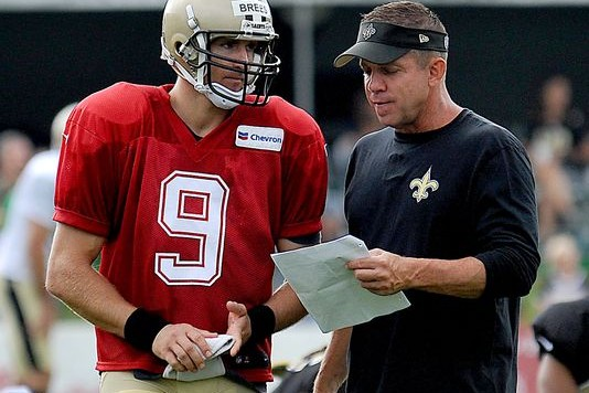 Sean-payton-saints-camp-football-wash-7--534x356