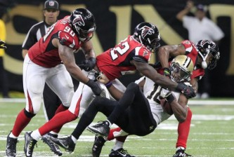 atlanta-falcons-send-new-orleans-saints-to-0-3-with-45-32-victory