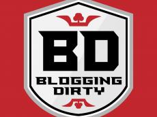 logo_bloggingdirty-com