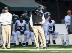 hi-res-186050322-head-coach-rex-ryan-of-the-new-york-jets-searches-his_crop_north