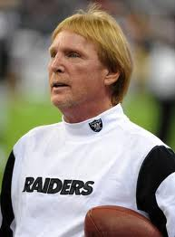 Mark_Davis_Raiders_Gear