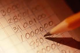 Accounting_Ledger