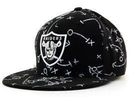 Raiders_Hat