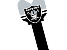 Raiders key