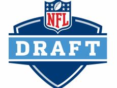 NFL-Draft-Logo-624x500