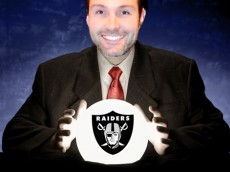 Raiders predict