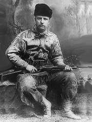 tr-1885