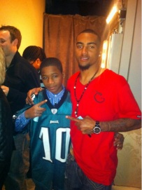 deseanjacksontheview