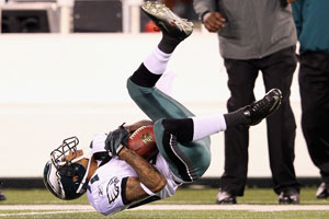 DeSean_Jackson_Franchise_Tag_Rumors_WB