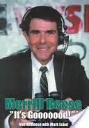 Merrill reese