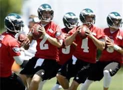 quarterbackcompetition