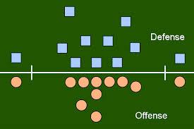 3-4diagram