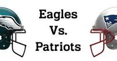 EaglesvsPats2014