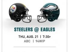 SteelersvsEagles3