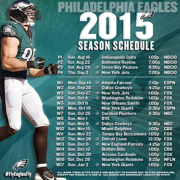 Cheap 2015 New Eagles #29 DeMarco Murray Midnight Green Team Color Men's  supplier