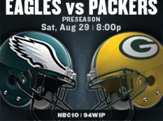 P3-vs-Packers
