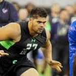 Isaac Seumalo is a diamond in the rough for Eagles…