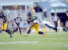 Malcolmvs.Steelers