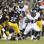 Eagles at Steelers PS2 is a chance for some to prove they belong…
