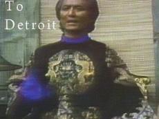 take_him_to_detroit