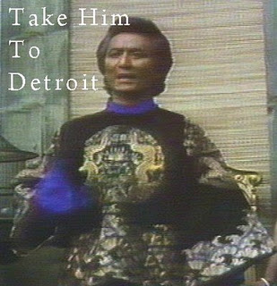 take_him_to_detroit