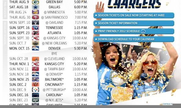 2012-schedule-print