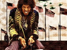The_Jimi_Hendrix_Experience