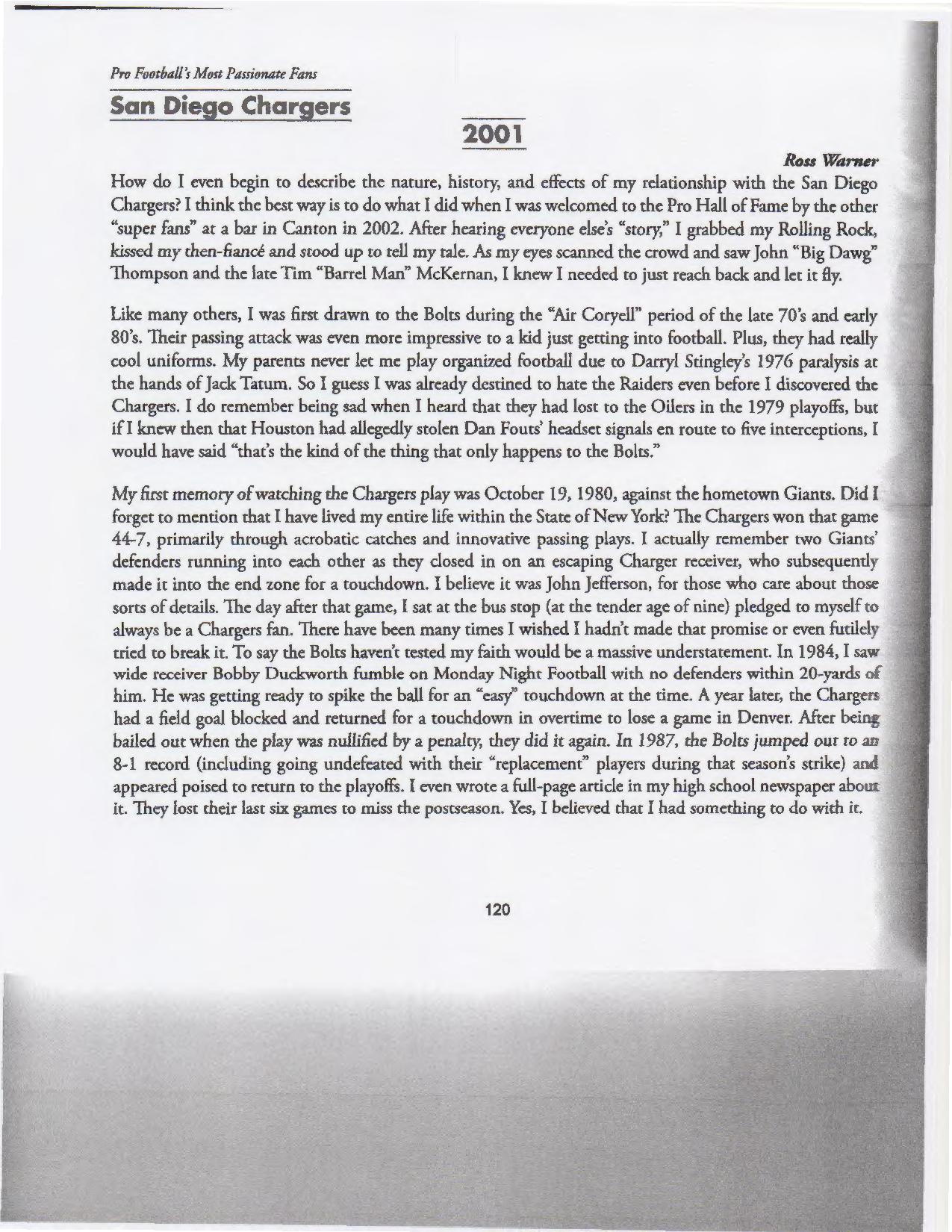 Ross-Fan_of_the_Year-page-004