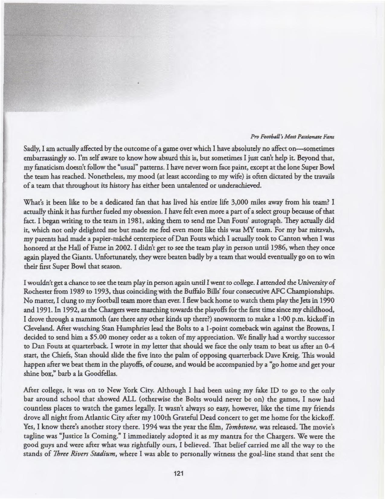 Ross-Fan_of_the_Year-page-005