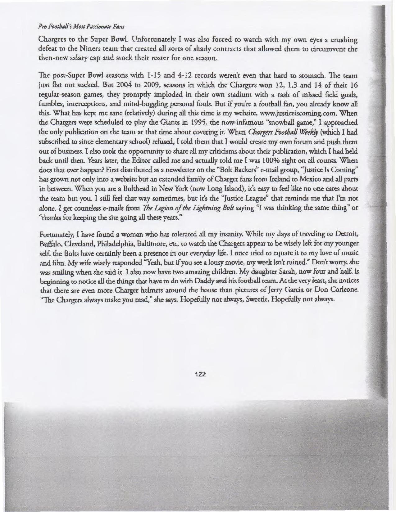 Ross-Fan_of_the_Year-page-006